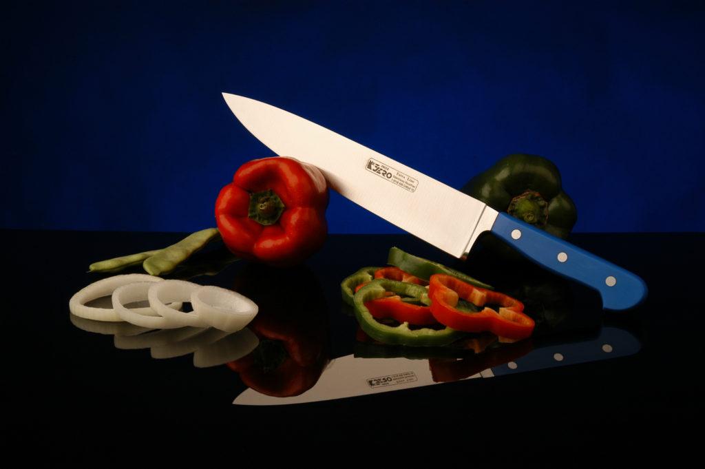 Набор ножей Jero
